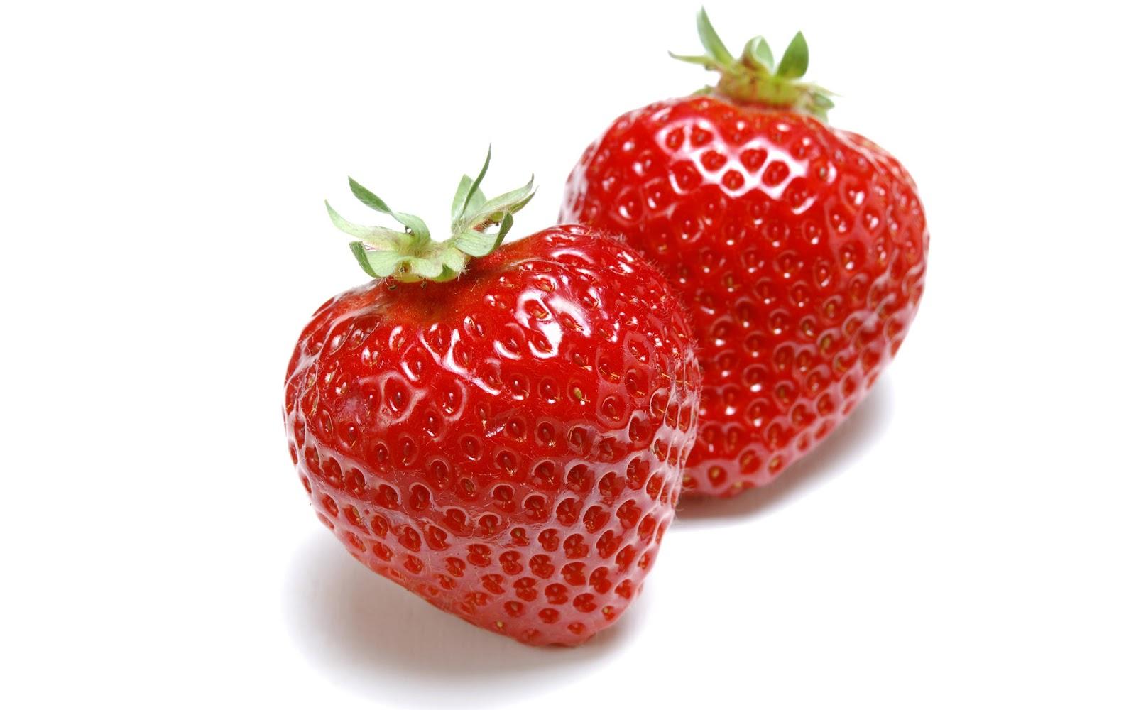 fresas-para-el-acne5