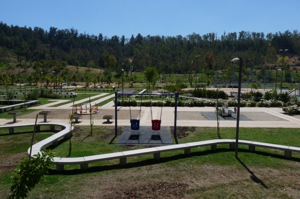 parque-bicentenario-_-santiago_