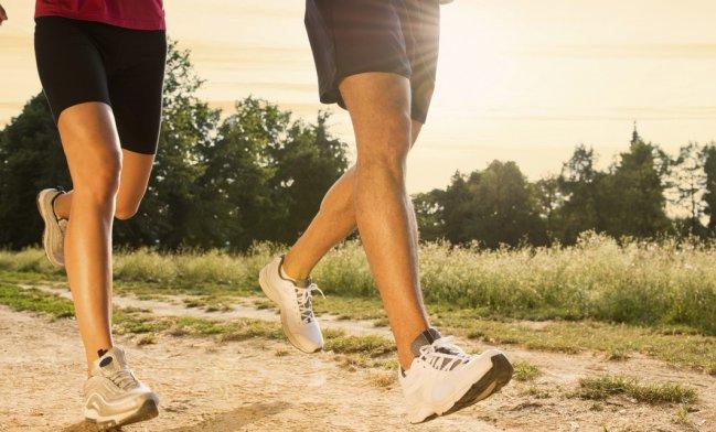 que-es-mejor-correr-al-aire-libre-o-en-cinta-5