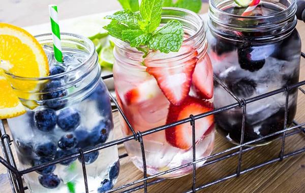 remedio-de-agua-de-frutas