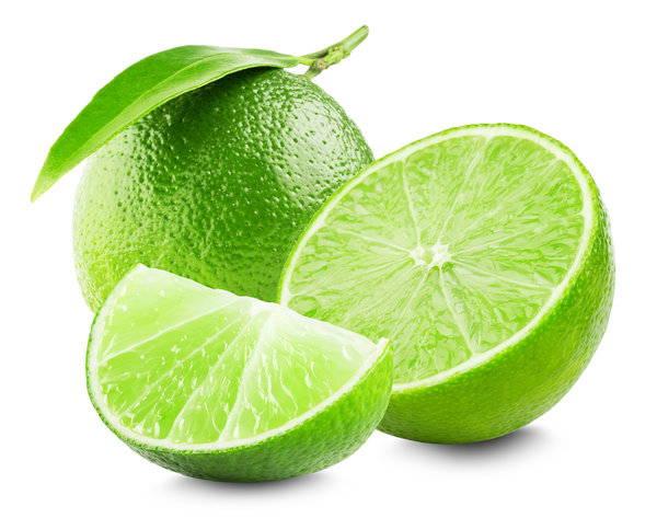 tomar-agua-con-limon