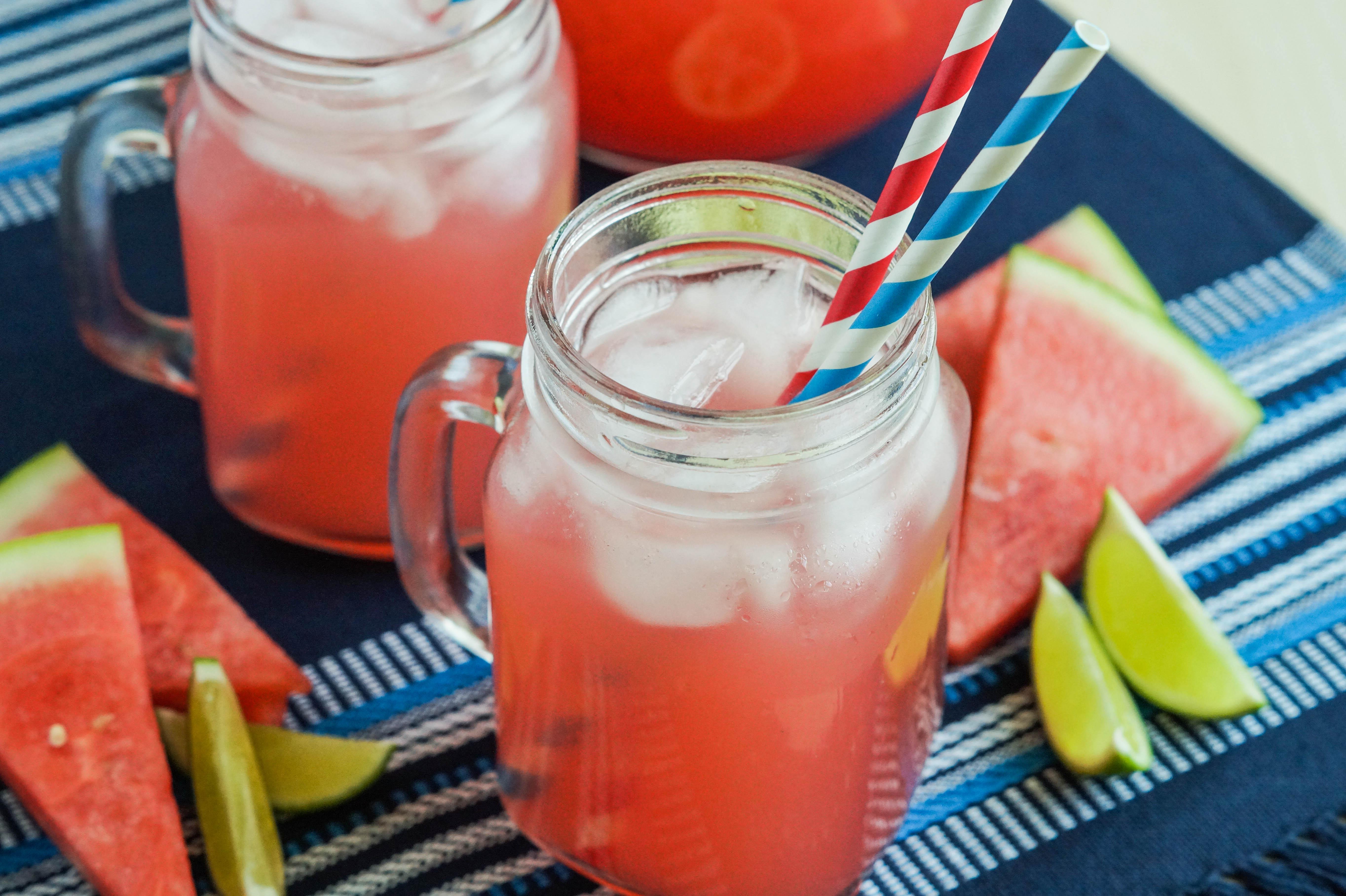 Agua-de-Sandia-Mexican-Watermelon-Water-3-of-3