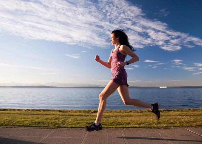Happy-runner-700x499