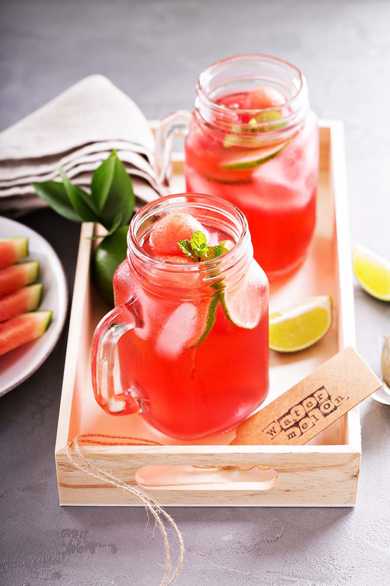 watermelon-detox-water-with-lime