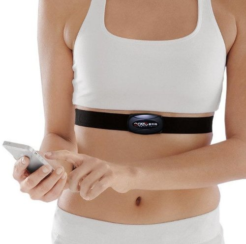 ocato-oct300-waterproof-10m-bluetooth-40-heart-rate-monitor-belt-transmitter-sensor-for-samsung-galaxy-s3-i9300-s4-i9500-note-2-n7100-iphone-4s-iphone-5-new-ipad-ipad-mini-by-dopobo-0-1
