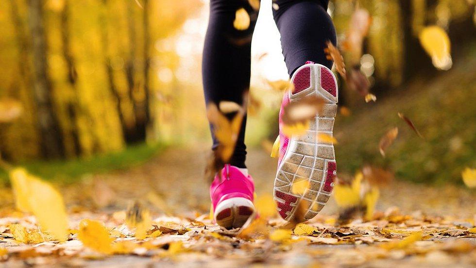 7-consejos-para-correr-en-otono