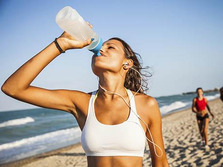 proper-hydration-for-summer-runs
