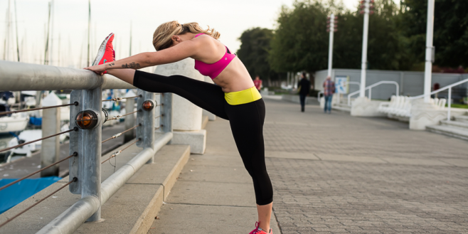 yoga-and-running-marathon-training-schedule-658x329