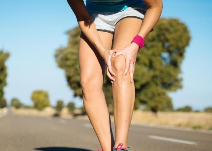 dolor-rodilla-700x499