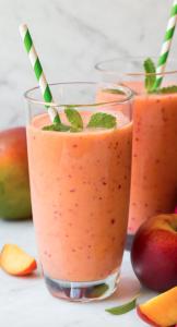 s frutas