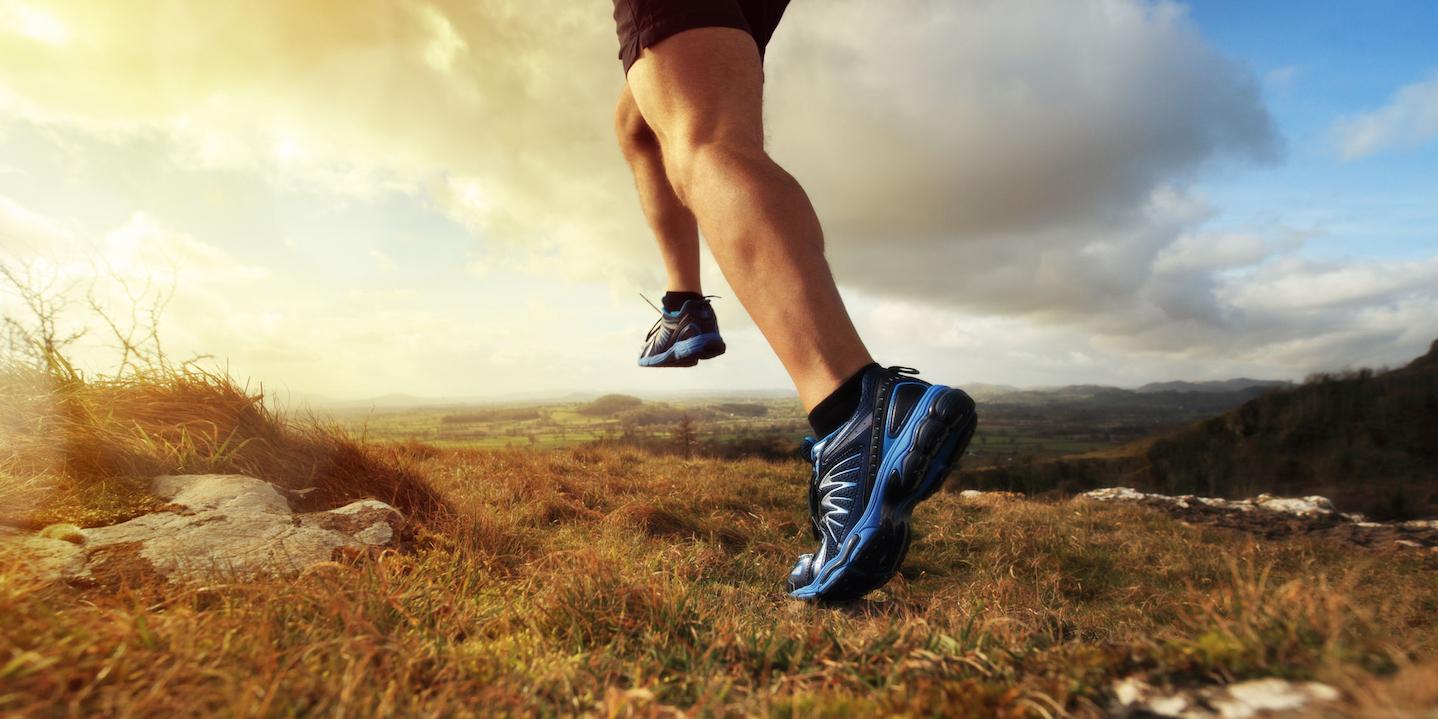 peak-district-trail-run