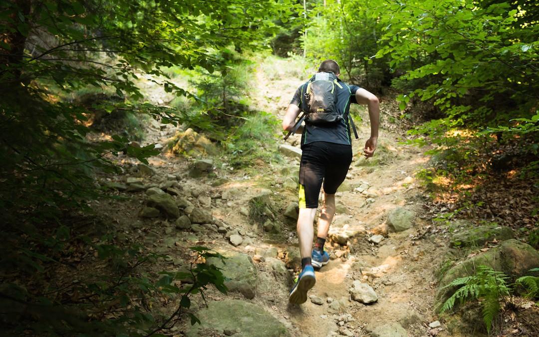 trail-running-1080x675