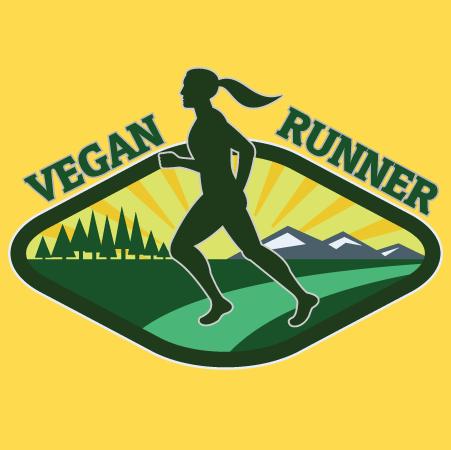 female-vegan-runner