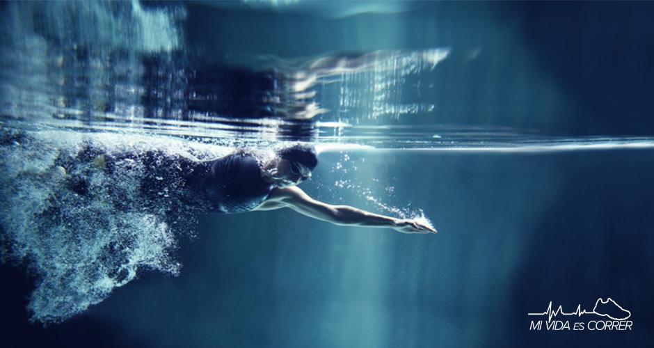 nadar3