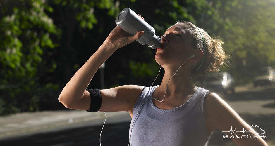 sobrehidratación