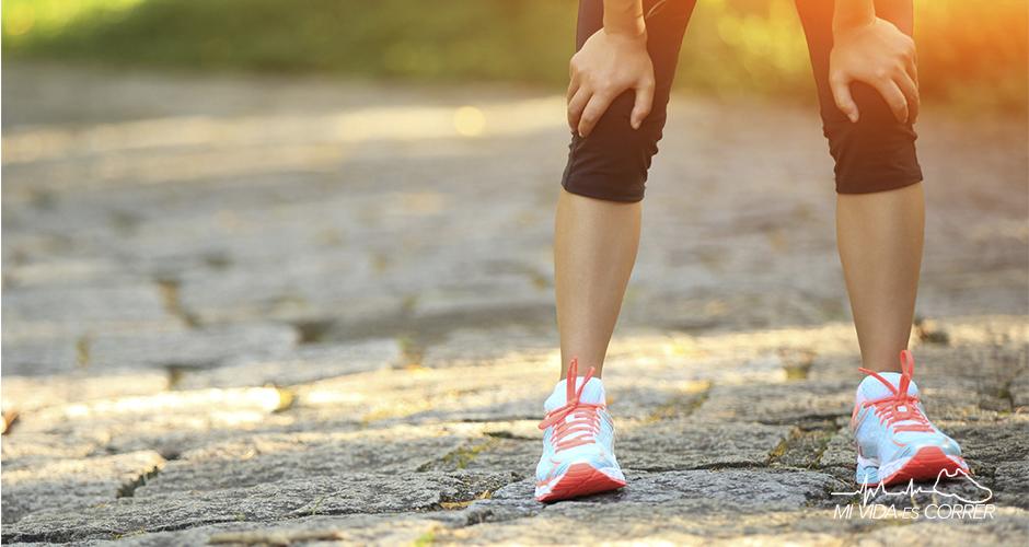 cómo escoger la mejor ropa para correr leggings