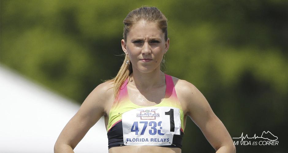 los beneficios de los aminoácidos para corredores maratón