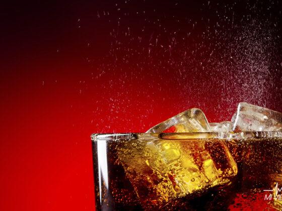 razones para no tomar refresco daño