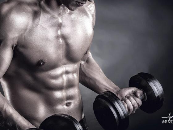 pesas para corredores beneficios