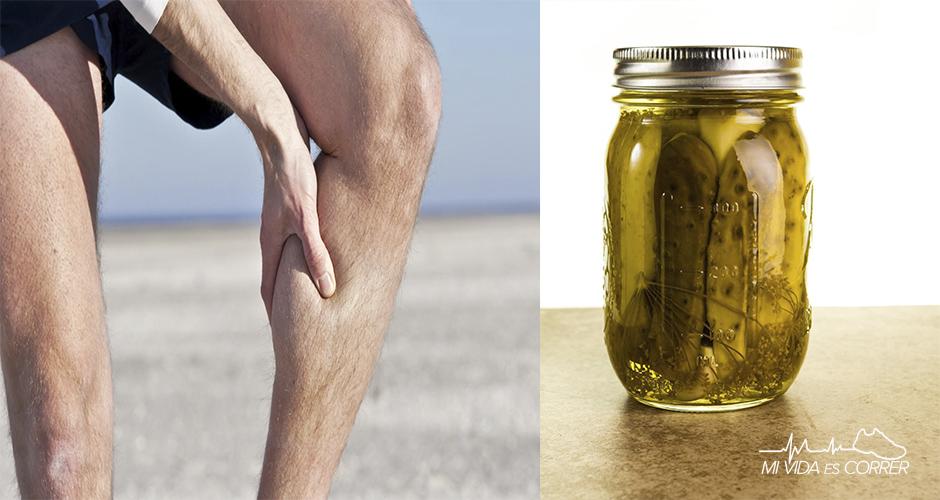 Remedios caseros para solucionar lesiones