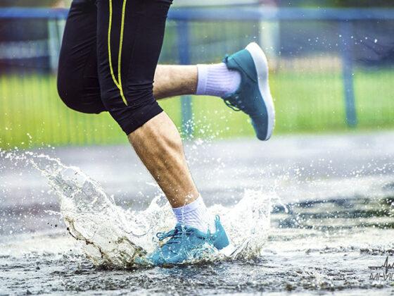 prendas malas para correr estilo