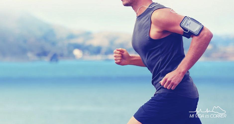 tips para aprovechar el entrenamiento al maximo