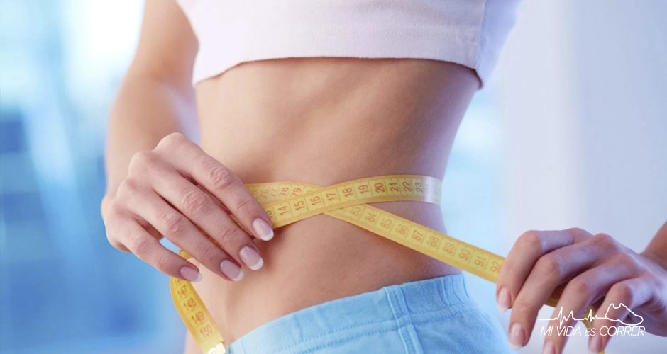 alimentos que aumentan grasa abdominal evitar
