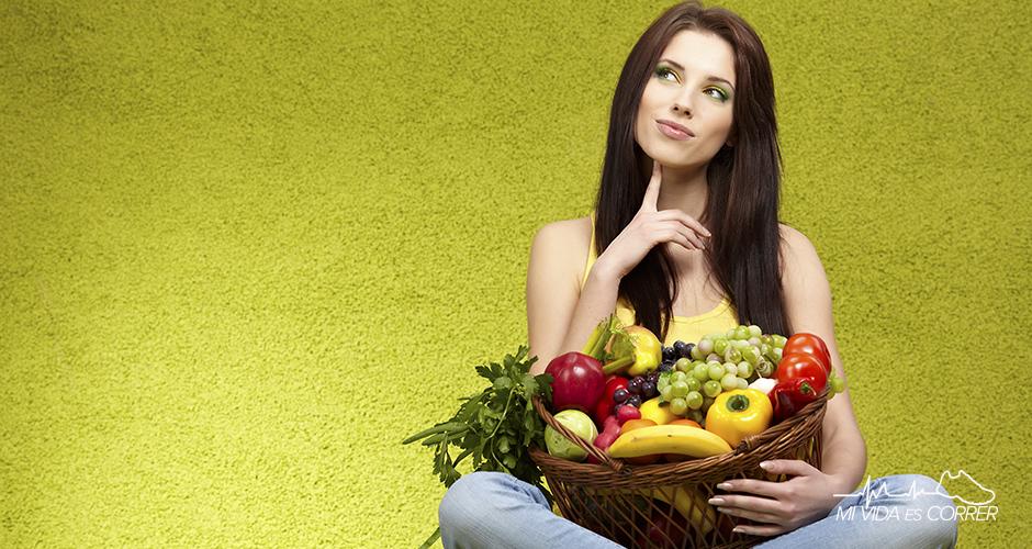 alimentos veganos para deportistas imprescindibles