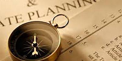 private client advice 4 copy
