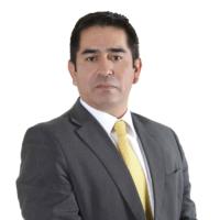 Rodrigo Saavedra_correct size