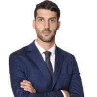 Nicolas-Abdala_web