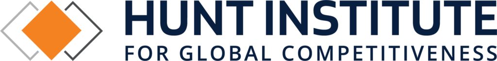 Hunt Institute for Global Competitiveness
