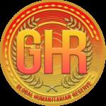 GHR.Network