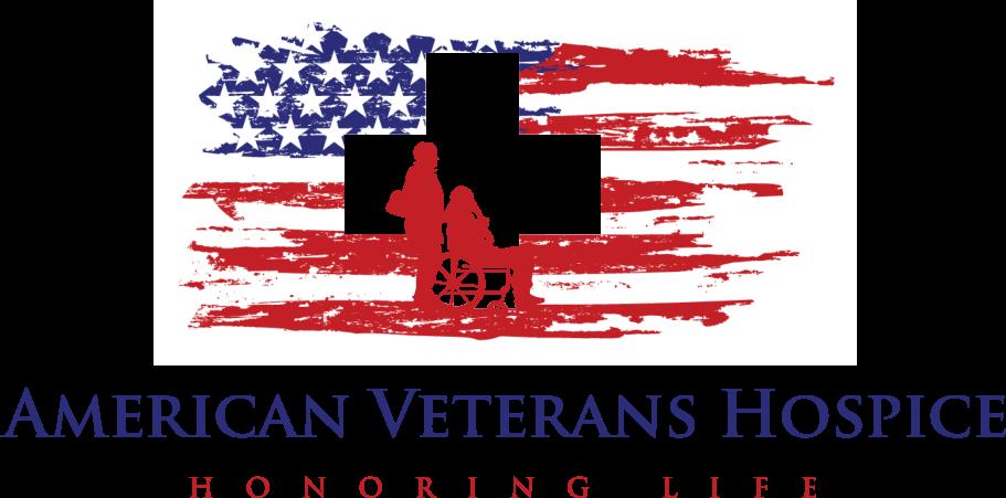 American Veterans Hospice
