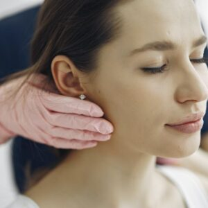 skin consultation beauty treaments facial spa in montreal laval