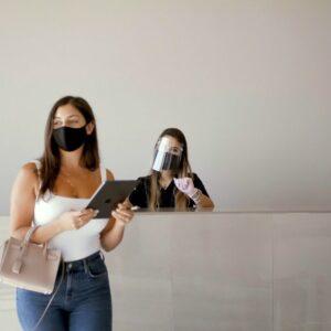 facial à montréal facial à laval épilation laser montréal laval client