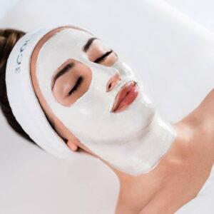 traitements cliniques gm collin disponibles dans les cliniques de soins de la peau new age spa montréal à laval