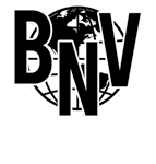 Brave New Voices Logo