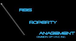 ORBIS Property Management