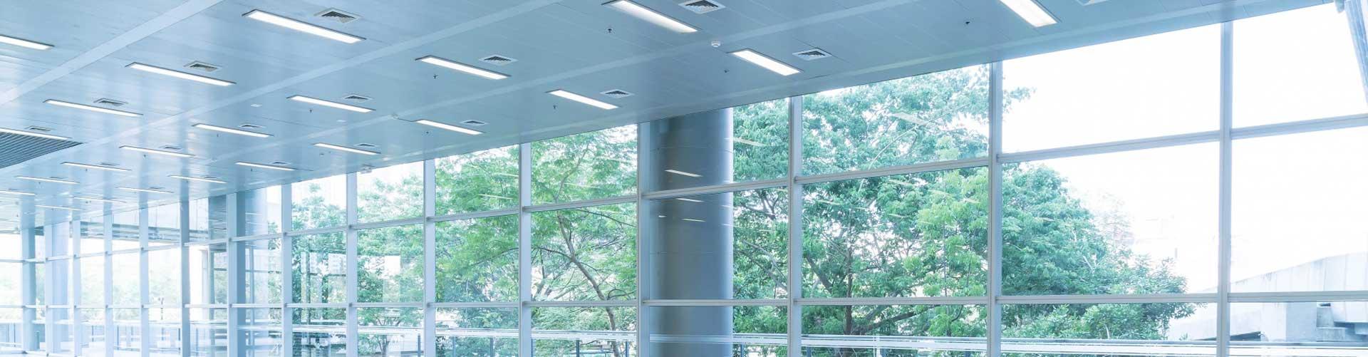office_window