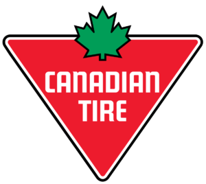1200px-Canadian_Tire_Logo
