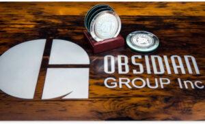about-obsidian-684x416