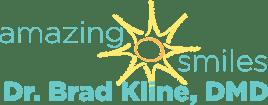 Dr Brad K Kline DMD