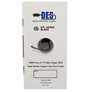 Digital Electronic Supply PULL BOX image