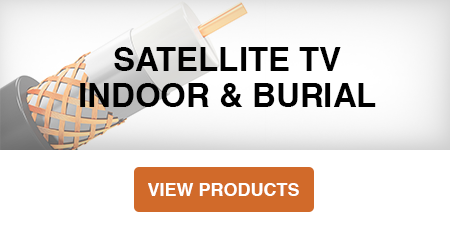 Button for Satellite TV Indoor & Burial category