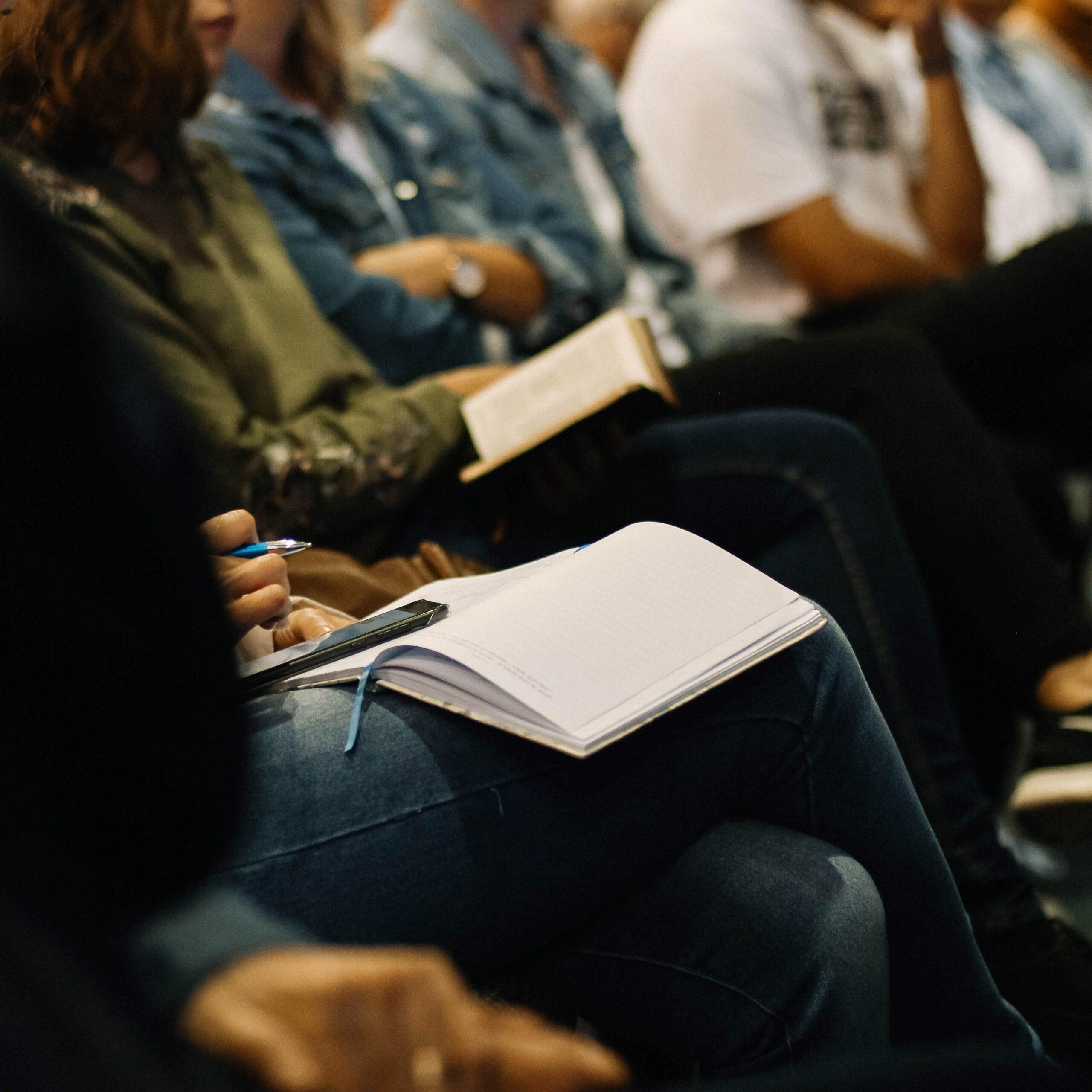Adult Bible Study | Brush Hill Cumberland Presbyterian Church
