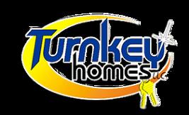 Turnkey Homes