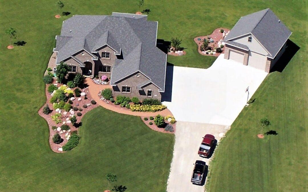 Appleton Home Builder | Fox cities Home Builder | Custom Home Builder