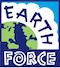Earth Force
