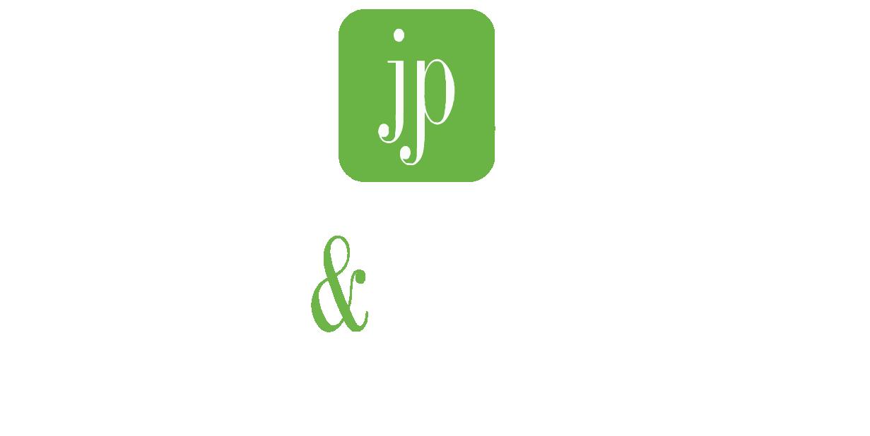 J. Paye & Associates Attorneys at Law
